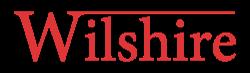 Wilshire Business House Logo